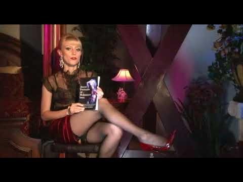 Watch celebrity sex tape
