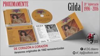 Baixar DE CORAZÓN A CORAZÓN, Gilda - Remasterización Exclusiva AF DG