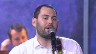 Comedy Club - Сольный концерт Слепакова