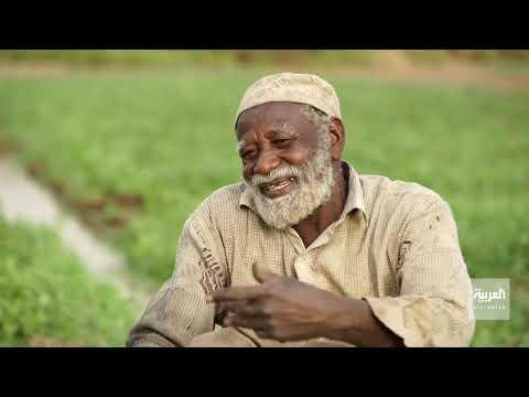 مهمة خاصة | تأثيرات سد النهضة على مصر والسودان