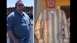 Lose 70 lbsin 4 Months