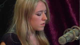 """KRCB Live Episode 008 - """"Emily Rath"""""""