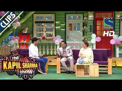 Govinda's Entertainment -