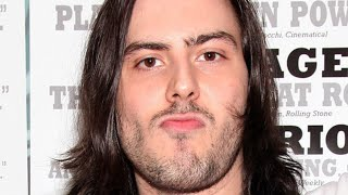 The Untold Truth Of Andrew W.K.