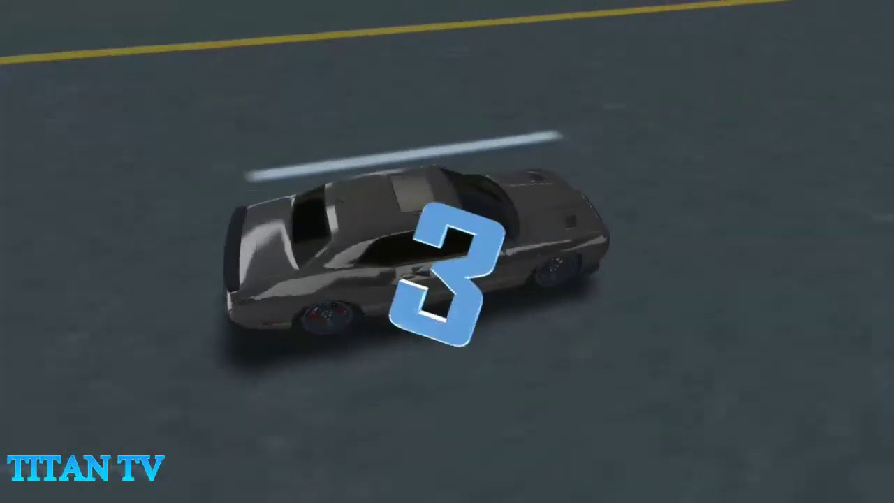 Download PLAYING STREET RACING 3D - RACING WITH A CHALLENGER SRT FURIOUS SPEED ( ANDROID PHONE GAMEPLAY )