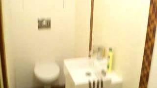 Ремонт квартир,офисов в Казани (843)239-1234 www.r(, 2011-03-08T14:09:04.000Z)