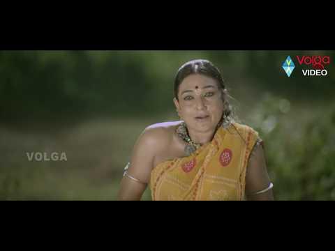 O Malli Movie Video Song    Allaadipotundi    Akash, Ramya Sree    2016 Latest Movies