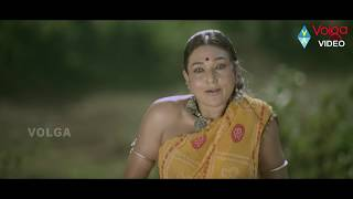 Repeat youtube video O Malli Movie Video Song || Allaadipotundi || Akash, Ramya Sree || 2016 Latest Movies
