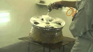 Хромирование химическая металлизация  обучение оборудование расходные материалы  89297183016
