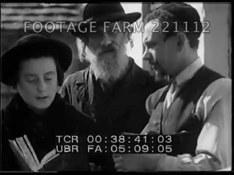 Subcarpathian Jews 221112-05