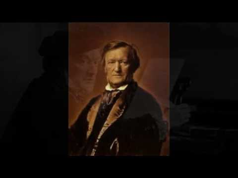 Richard Wagner - Wagners Parsifal - Act 1 - 2. Transformation