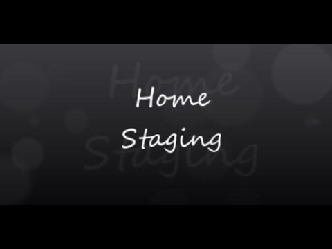 Home Staging Moradia Aradas - Sr.& Sra. Lima DS Aveiro Centro