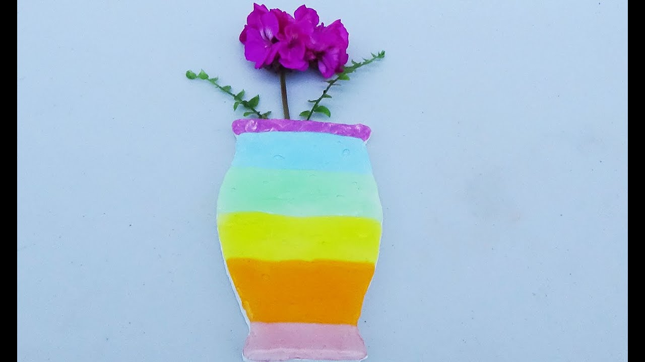 Learn Colours Rainbow Putty Flower Vase Modelling Clay Fun For Kids on flower crystal, flower painting, flower basket, flower coloring pages, flower stand, flower store, flower trash can, flower decor, flower dinnerware set, flower sign, flower pot, flower decoration, flower gift, flower bouquet, flower punch set, flower tissue box cover, flower plant, flower arrangements, flower container, flower window,