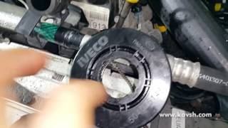 видео фильтры для вентиляции