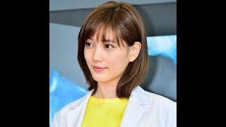 第7話が5月20日に放送された窪田正孝主演のドラマ「ラジエーションハウ...