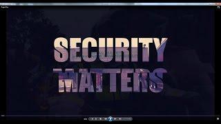 Impress-Newtex Corporate Video - Impress Newtex