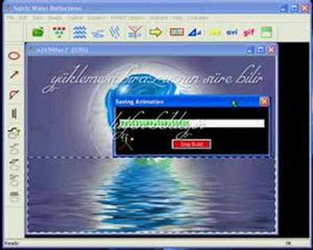 T l charger Sqirlz Water Reflections (gratuit)