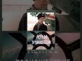 Лётное происшествие (1986) (1 серия) фильм