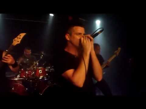 Gorod - Chronicle From The Stone Age/State Of Secret (Live In Quebec City)