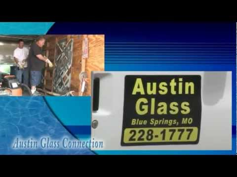AustinGlassConnectioninBlueSpringsCommercial2012.mpg
