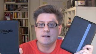 Amazon Kindle-Leihbücherei nur für Prime Kunden mit Kindle nutzbar