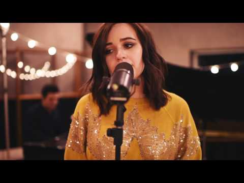 Cailee Rae - Anchor [Official Acoustic Video]