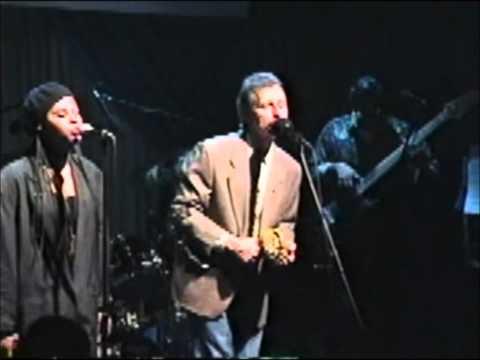 "Michael Franks - ""Antonio´s Song"""
