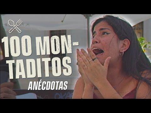 ANÉCDOTAS DE RESTAURANTE (COMIDA RÁPIDA)
