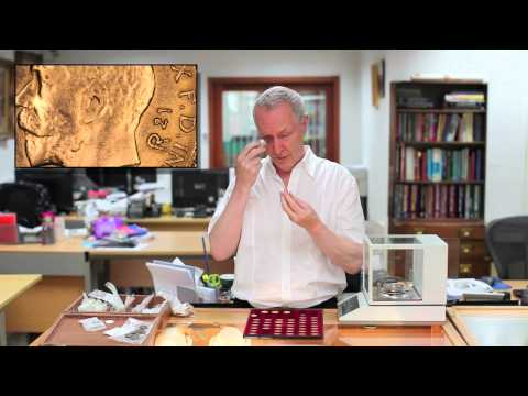 How To Identify A Fake Sovereign - An Introduction