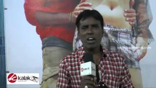Alaithagadu Movie Audio Launch