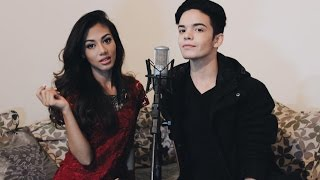 Baixar Finding Neverland - What You Mean to Me (Esther & Natan Cover)