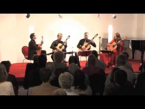 Patrick Roux - Comme un Tango