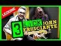 John Frusciante 連続再生 youtube