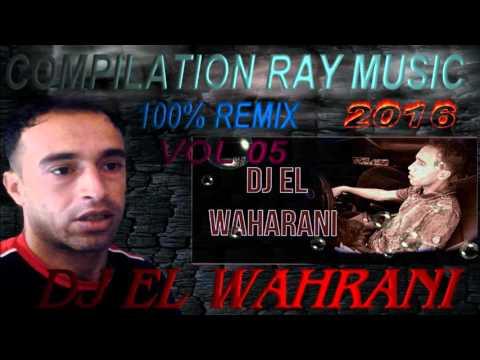 Cheb Bachir 2020 Mali Mali ReMix By Dj Aziz DrM