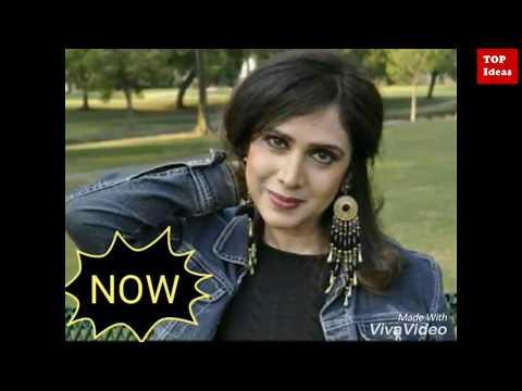 अब ऐसी दिखने लगीं मीनाक्षी शेषाद्रि | Look how meenakshi sheshadri looks now