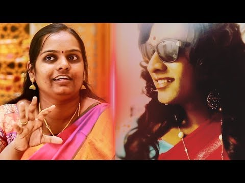 "Vijay Sethupathi's Sister on ""Makkal Selvi Shilpa!"" and much more..    US91"