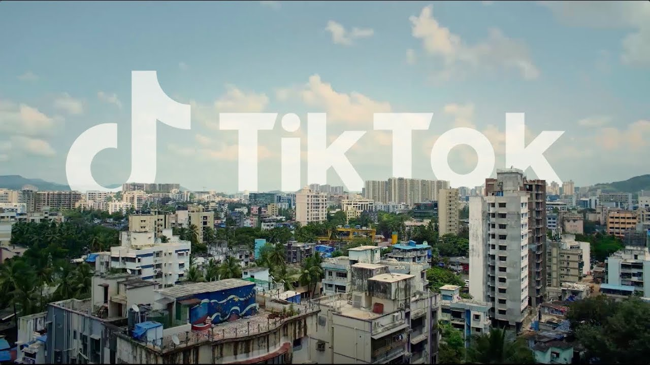 At TikTok, It's Your Turn to Make a Change