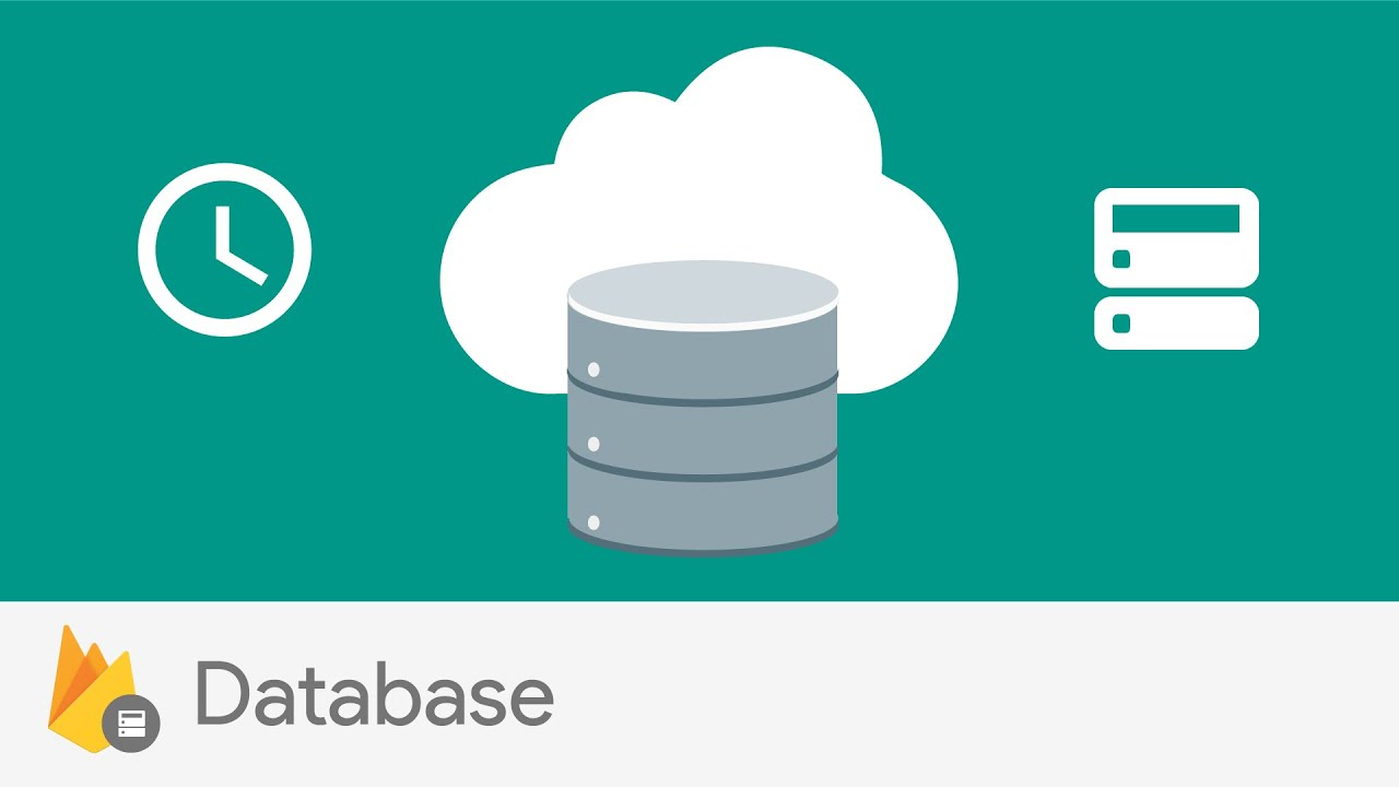 Firebase Realtime Database | Firebase Realtime Database | Firebase