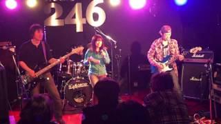 20170312メタルセッション名古屋.