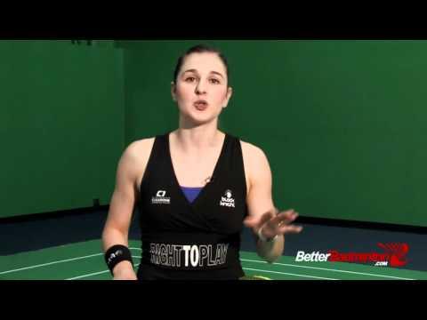 What's the BEST badminton racquet? - Better Badminton