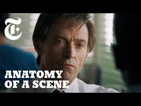 Watch Hugh Jackman as Gary Hart in 'The Front Runner' | Anatomy of a Scene Mp3