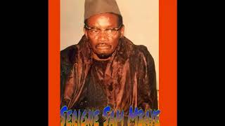Download Video Serigne same mbaye. Portrait physique du prophète Moïse  (PSL) MP3 3GP MP4