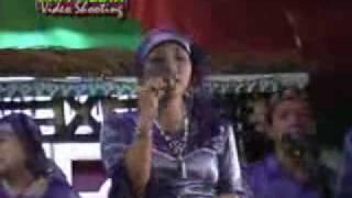 robby el-shinta