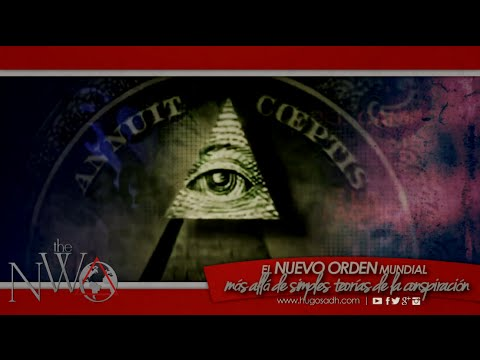 nuevo-orden...¿teoría-de-la-conspiración?
