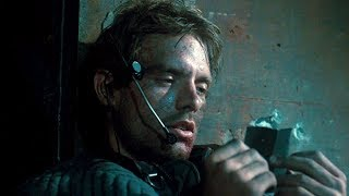 The Future (Infiltrator unit) | The Terminator [Open Matte, Remastered]