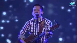 My God Reigns (Life Worship) @CHC // Teo Poh Heng Mp3