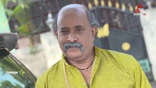 Karuthamuthu (Download & Watch Full Episode on Hotstar)
