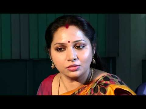 Ponnoonjal Episode 387 20/12/2014 Ponnoonjal is the story of a gritty mother who raises her daughter after her husband ditches her and how she faces the wicked society.   Cast: Abitha, Santhana Bharathi, KS Jayalakshmi Director: A Jawahar