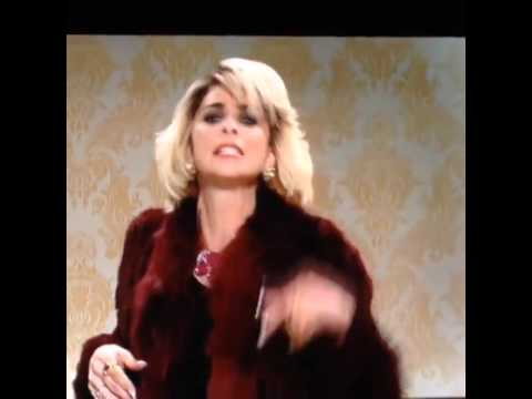 Sarah Silverman as Joan Rivers on Saturday Night Live #loveher #funnybitch #awesome #snl
