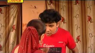 vuclip takrav haryanvi movie part 02